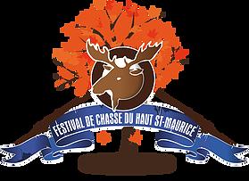 Festival de Chasse du Haut St-Maurice