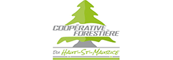 Coopérative Forestière