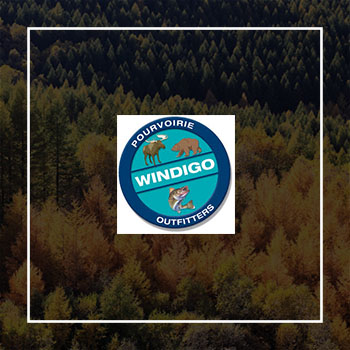 Pourvoirie Windigo - Ambassadeur Festival de Chasse du Hat St-Maurice