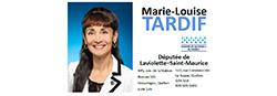 Marie-Louise-Tardif