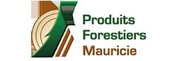 Produit Forestiers Mauricie