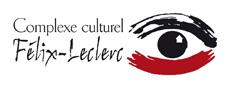 Complexe culturel Felix-Leclerc