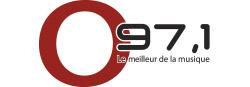 O971 FM